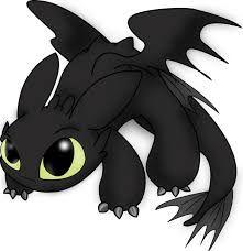 Bildergebnis für how to train your dragon 2 silhouette