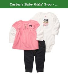 624fff133 91 Best Baby #2 <3 images | Carters baby girls, Baby girl closet, My ...