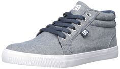 DC Women's Council Mid TX SE Skate Shoe >>> Learn more by visiting the image link.