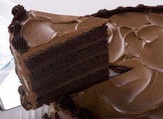 Торт Моцарт: рецепты «Сальери» и оригинального торта