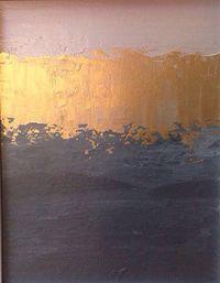 landscape art 8