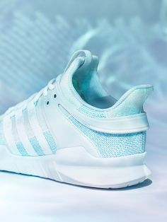 8a7d316811e2 adidas Originals continues its relationship with the sea saviors of Parley