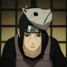 Anime Naruto, Naruto Sasuke Sakura, Naruto Shippuden Anime, Boruto, Itachi Uchiha, Akatsuki, Susanoo, Anime Demon, Sad Anime