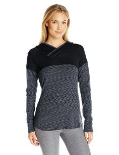 Columbia Women's Outerspaced Ii Hoodie >>> Check this awesome product by going to the link at the image.