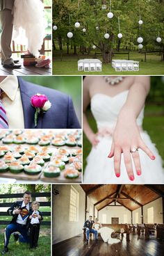 music city events, modern wedding planner, getting married nashville, #gettingmarriednashville