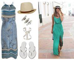 Get the Look: Réveillon | looknowlook Blog #reveillon #anonovo #look #inspiração #moda #getthelook #blog #dicas #looknowlook