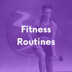 Basic fitness routines for beginners and pros alike, for a healthy body and mind. Try these simple daily exercises and workout plans at home or at the gym. Get closer to your fitness goals! Check out the melissamadeonline.com blog for more health and fitness inspiration. Fitness Routines, You Fitness, Fitness Goals, Health Fitness, Make Blog, Workout Plans, Fitness Inspiration, Closer, Exercises
