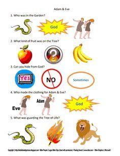 2. Adam & Eve worksheet.pdf