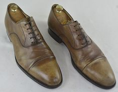 Ludwig Görtz Luxus Elegante Herrenschuhe Scarpa Eu 44-44,5 31 cm Vera Pelle Men Dress, Dress Shoes, Ludwig, Good Looking Men, How To Look Better, Oxford Shoes, Lace Up, Fashion, Self