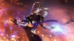 """New Blizzard game: """"Hearthstone - Heroes of Warcraft"""" Cinematic Hearthstone Heroes Of Warcraft, Hearthstone Game, Jaina Proudmoore, Heroes Of The Storm, Starcraft, My Chemical Romance, World Of Warcraft, Fantasy Characters, Animated Gif"""