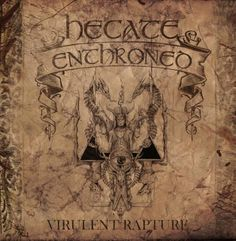 HECATE ENTHRONED announced release new album detail and cover album art  ================================= More news >>>http://metalbleedingcorp.blogspot.com/2013/10/hecate-enthroned-umumkan-rilis-album.html