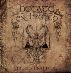 HECATE ENTHRONED announced release new album detail and cover album art  ================================= More news >>>http://metalbleedingcorp.blogspot.com/2013/10/hecate-enthroned-umumkan-rilis-album.html