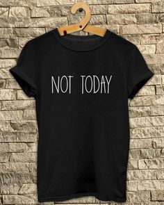 fec2d98b NOT TODAY Cute Teen Outfits, Outfits For Teens, Stay Weird, Trendy Fashion,