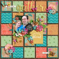 Credits: - Gather - Kristin Cronin Barrow, Studio Basic & Brook Magee http://www.sweetshoppedesigns.com/sweetshoppe/product.php?productid=35018&cat=859&page=4 - Shape It Up - Miss Mel Designs https://www.pickleberrypop.com/shop/product.php?productid=46241&page=1