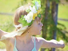 Petite graine deviendra plante : c'est le nom de cet exercice de sophrologie qui aidera votre enfant à grandir en confiance et à se sentir en sécurité.