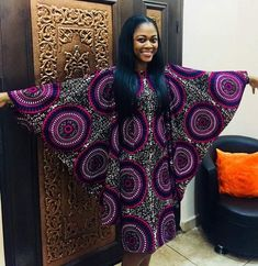 Latest Unique Ankara Gowns designs that are now trending in the society right now African Maxi Dresses, African Fashion Ankara, Ankara Gowns, Latest African Fashion Dresses, African Dresses For Women, African Print Fashion, Africa Fashion, African Attire, Ankara Dress