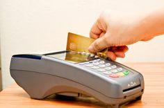 Cara Memanfaatkan Kartu Kredit Yang Benar