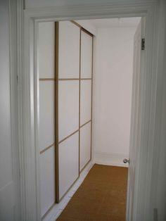 250 For The Home Ideas Home Interior House Interior
