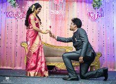 http://photographers.canvera.com/south/tamil-nadu/chennai/hariharan-photography