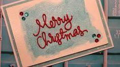 Billedresultat for merry christmas die simon says