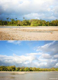 Hickam Dog Beach #honolulu #oahu #hawaii #pearl #harbor