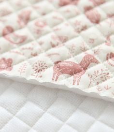quilted cotton by the yard width 44 inches 79766 by cottonholic