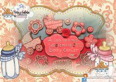 Cickar encima de la foto para ver todas las entradas relacionadas con Mis Tartas, Dulces, Galletas y Cupcakes que he creado hasta la fecha....