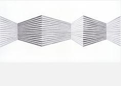 NATALIA CACCHIARELLI-Sequence Grey-2011