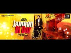 Song - JANMA DI DOR Singer - EKAM JYOT Lyrics - EKAM JYOT Music - SHERRY NEXUS Film By - THE STORY TELLERS