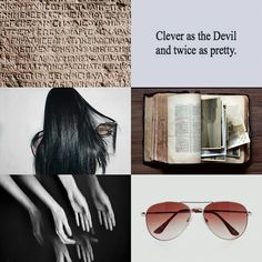 Pirates of Hearts - Nico Robin Aesthetic Zoro, One Piece Meme, One Peace, Anime Crossover, Nico Robin, Good Manga, Kawaii Anime, Pirates, Pop Culture