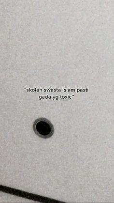 Lyric Quotes, Song Lyrics, Overlay, Islam, Self, Mood, Songs, Musik, Music Lyrics