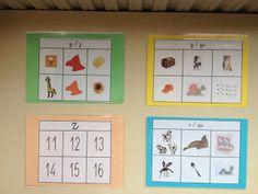 La classe de Bea : RACONS DE LLENGUA Google Account, Holiday Decor, Valencia, Teaching Ideas, Speech Language Therapy, School Supplies, Initials, Reading