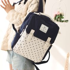 =>>Save onWomen Canvas Backpack School bag For Girl Ladies Teenagers Casual Travel bags Schoolbag BackpackWomen Canvas Backpack School bag For Girl Ladies Teenagers Casual Travel bags Schoolbag BackpackAre you looking for...Cleck Hot Deals >>> http://id412703958.cloudns.hopto.me/32637516396.html images