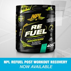 Muscle Recovery, Post Workout, Pumps, Athletes, Gain, Strength, Products, Pumps Heels
