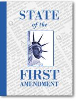 First Amendment Center – news, commentary, analysis on free speech, press, religion, assembly, petition