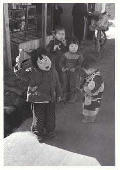 画像表示 - 泰山のブログ - Yahoo!ブログ