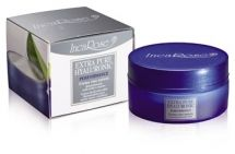 Crema anti-edad  para pieles maduras carentes de vitalitàd. PERFORMANCE CREMA VISO ANTIEDAD