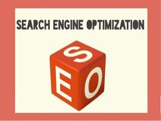 Search engine optimization is the process of affecting the visibility of web pages and websites in search index of popular search engines like Google, Yahoo and Bing.