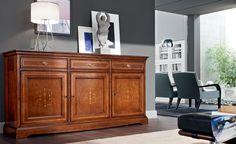 Salotti Classici Le Fablier.14 Fantastiche Immagini Su Tavoli Table Classic Collection