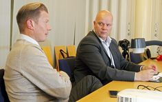 Suomeen on salakuljetettu satoja pakolaisia tämän vuoden aikana. Toiminnasta on vastannut järjestäytynyt rikollisorganisaatio.