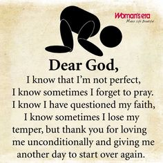Lord please stay by my side for i am fighting this battle alone. Please save me from drowning. I want to start all over again Faith Prayer, My Prayer, Morning Prayers, Prayer Board, Bible Quotes, Bible Verses, Bible 2, Faith Quotes, Qoutes