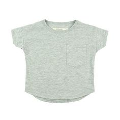 mini mioche x heart & habit drop shoulder tee - mini mioche - organic infant clothing and kids clothes - made in Canada Spring Summer 2015, Toddler Fashion, Infant Clothing, V Neck, Drop, Shoulder, Heart, Mini, Canada