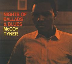 I'm listening to Satin Doll by McCoy Tyner on Last.fm's Scrobbler for iOS.