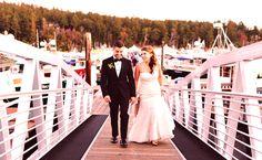 Wedding Photographer Selection