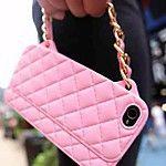 Funda Bolso Chanel para el iPhone :: shop online
