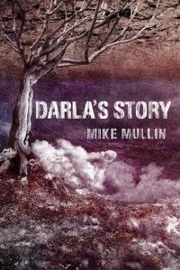 I'm giving away 14 copies of the DARLA'S STORY audio ebook. It ends at midnight eastern tonight (5/18). Good luck! http://mikemullinauthor.com/win-one-of-14-darlas-story-audio-e-books/