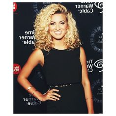 Photo taken by @torikelly on Instagram, pinned via the InstaPin iOS App! (10/18/2014)  I ❤️tori kelly. I love all of her songs  #torikellyisawesome