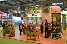 Exhibition Stand Design, Lawn Care, Glee, Exhibition Stall Design, Lawn Maintenance