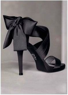 Tendance Chaussures   Vera Wang Open Toe Pump Shoes New Black Vera Wang Bridal Shoes