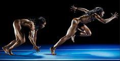 Картинка с тегом «athletics, body, and espn»